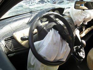 New Mexico auto accident attorney