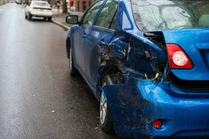 New Mexico auto accident attorney