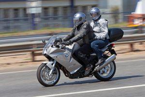 Albuquerque motorcycle accident attorney