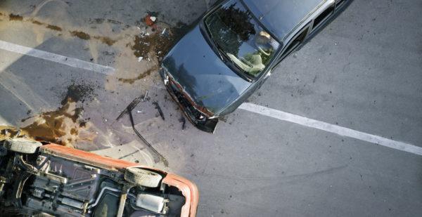 Albuquerque car accident lawyer